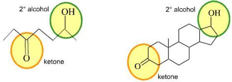 Example of Chemistry high school homework help