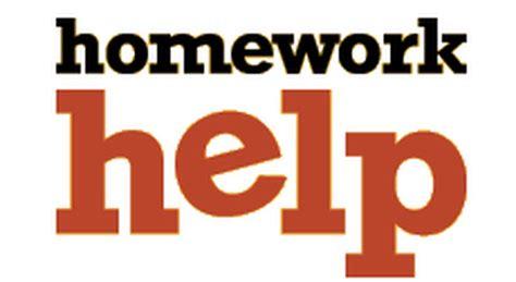 High School Chemistry Practice Tests