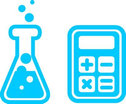 Chemistry high school homework help